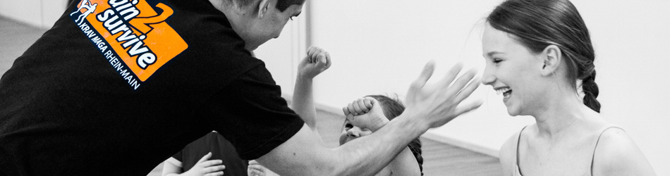 krav-maga-training-kinder